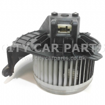 RENAULT KANGOO MODELS FROM 2008 TO 2012 HEATER BLOWER FAN MOTOR 173830100